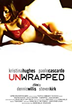 Primary image for Unwrapped