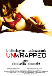 Unwrapped Poster