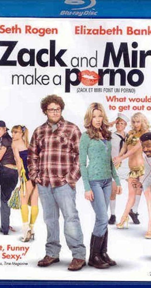 Zack And Miri Make A Porno Imdb 32