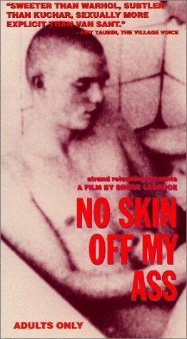 No Skin Off My Ass 1991 11