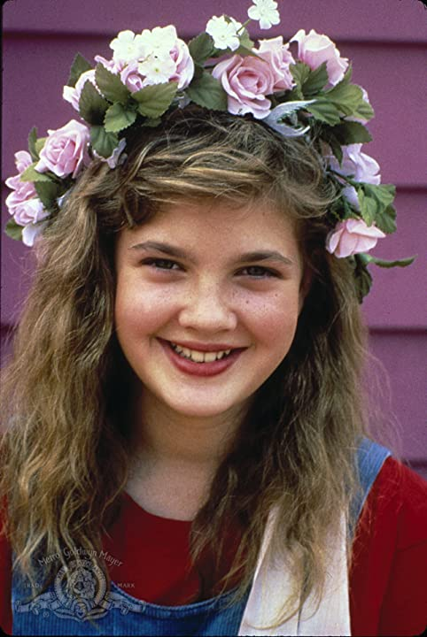 Pictures & Photos from Babes in Toyland (TV Movie 1986) - IMDb