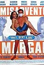 Primary image for The Misadventures of Margaret