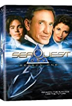 Primary image for SeaQuest 2032