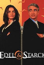 Edel & Starck Poster