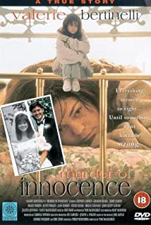 Murder of Innocence movie