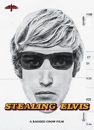 Stealing Elvis (2010)