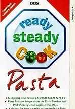 Ready, Steady, Cook
