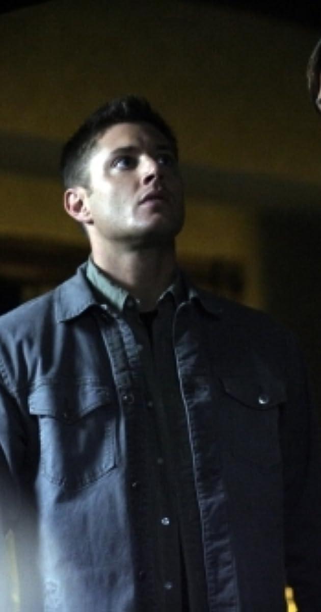 Supernatural imdb