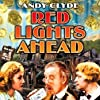 Andy Clyde, Lucile Gleason, and Paula Stone in Red Lights Ahead (1936)