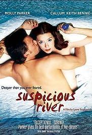 Suspicious River(2000) Poster - Movie Forum, Cast, Reviews