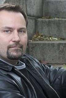 Brian Dykstra Picture