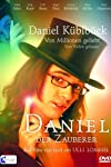 Daniel the Wizard (2004)
