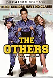 The Others(1997) Poster - Movie Forum, Cast, Reviews