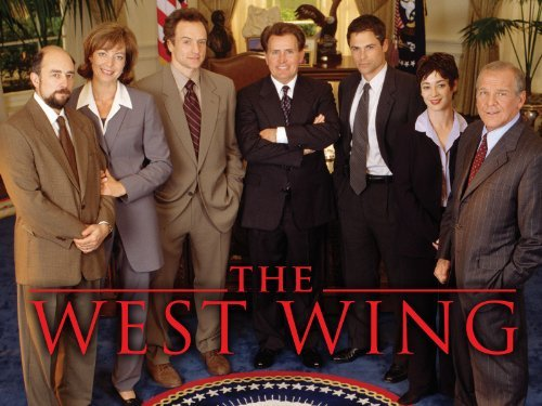 pictures photos from the west wing tv series 1999 2006 imdb. Black Bedroom Furniture Sets. Home Design Ideas