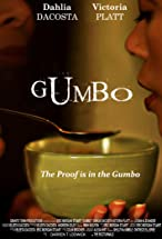 Primary image for Gumbo