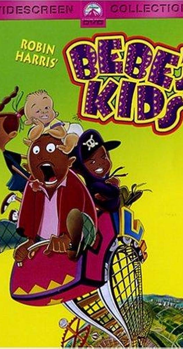 B 233 B 233 S Kids 1992 Imdb
