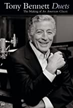 Primary image for Tony Bennett: Duets - The Making of an American Classic