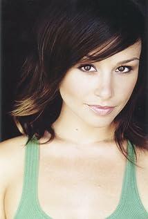 Danielle Harris Picture