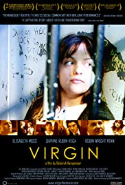 Virgin(2003) Poster - Movie Forum, Cast, Reviews