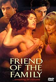 Friend of the Family (1995)