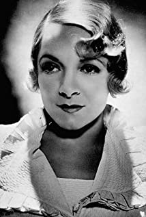 Helen Hayes Picture