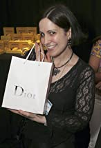 Stephanie D'Abruzzo's primary photo