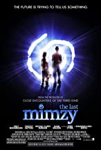 Primary image for The Last Mimzy