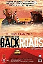 Primary image for Backroads