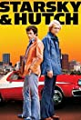 Starsky and Hutch (1975) Poster