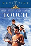 Touch (1997)