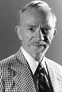 Ray Walston Picture