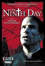 Der neunte Tag