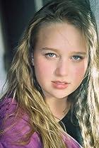Amy Bruckner