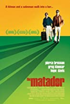 Primary image for The Matador