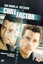 Primary image for Chill Factor