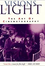 Primary image for Visions of Light