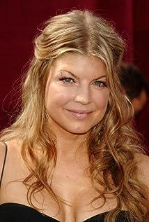 Fergie Picture