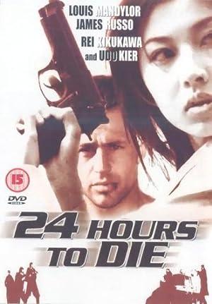 Double Deception (2001)
