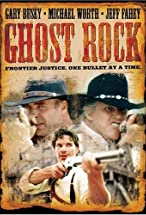 Primary image for Ghost Rock
