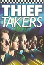 Thief Takers