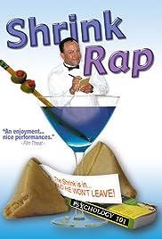 Shrink Rap Poster