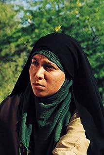 Nassim Abdi Picture