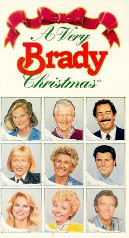 Permalink to Movie A Very Brady Christmas (1988)