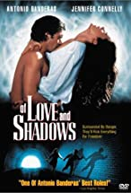 Primary image for Of Love and Shadows