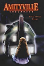 Primary image for Amityville Dollhouse