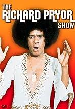 The Richard Pryor Show