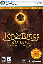 Primary image for The Lord of the Rings Online