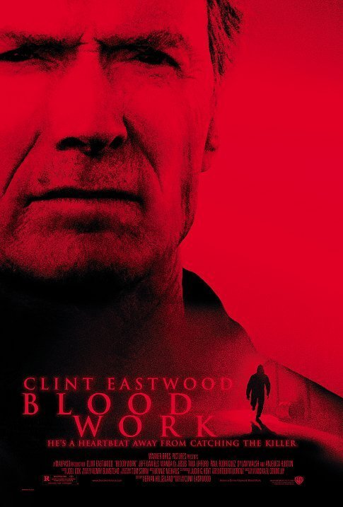 Blood Work 2002 Full movie download and watch online