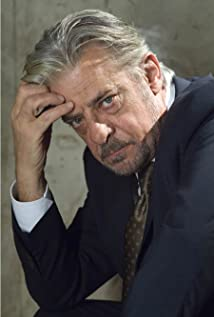 Giancarlo Giannini Picture