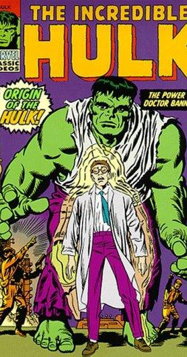 Hulk hogan lifting-5215